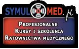 SymulMed.pl